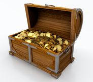 treasure-chest-2
