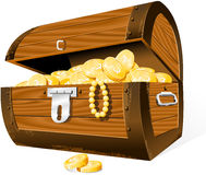 treasure-chest-3