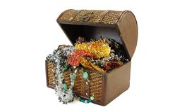 treasure-chest- 4th 2047557